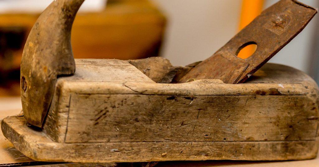 cortafiambres cortadora embutidos maquina de cortar fiambre segunda mano profesional para casa manual