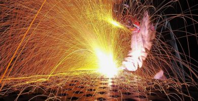 soldador-tig-maquina-soldar-grupo-equipo-comprar-barato-tienda-online