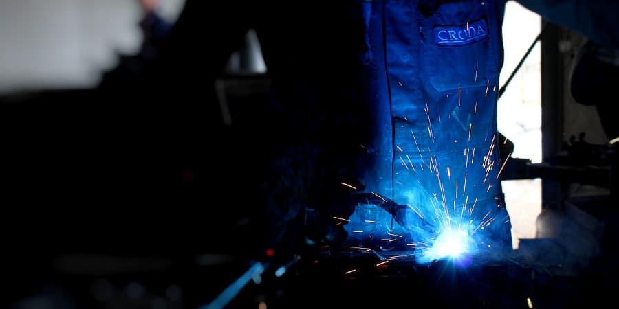 soldador-tig-maquina-soldar-grupo-equipo-comprar-barato-tienda-online-gama-modelo-ropa