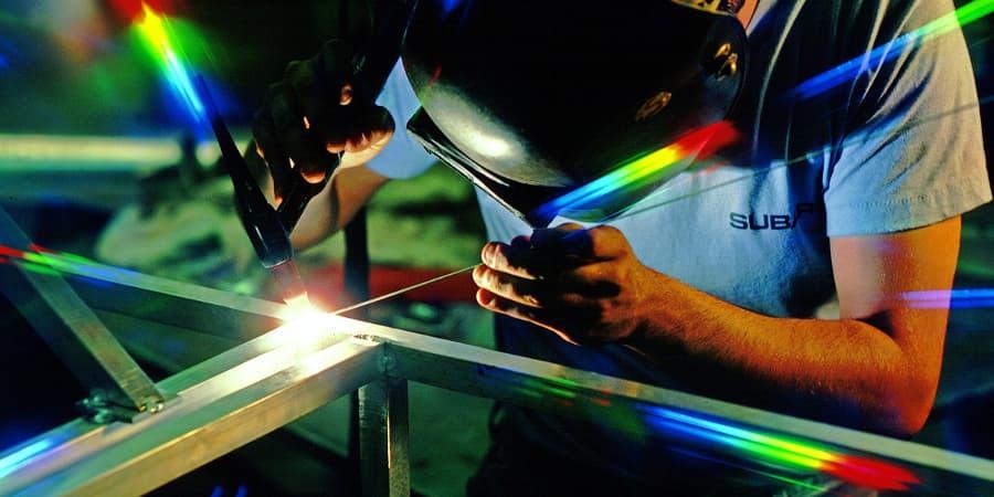 soldador-tig-maquina-soldar-grupo-equipo-oportunidad-ventajas-eleccion-clase-modelo