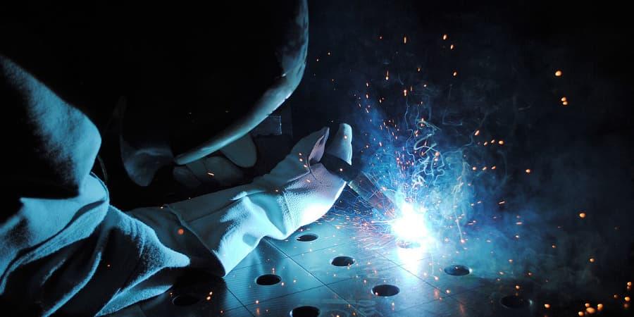 soldador-tig-maquina-soldar-grupo-equipo-oportunidad-ventajas-eleccion-clase-modelo-comprar-mejor
