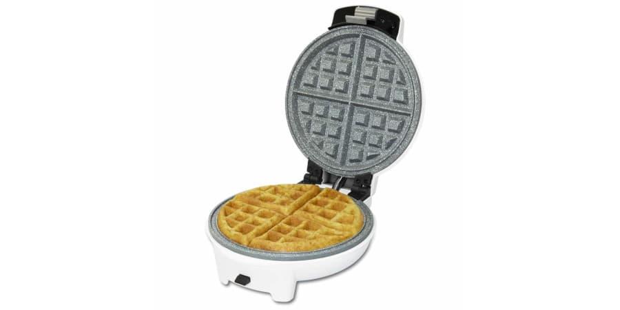 gofreras waffleras maquina de hacer gofres tienda online comprar