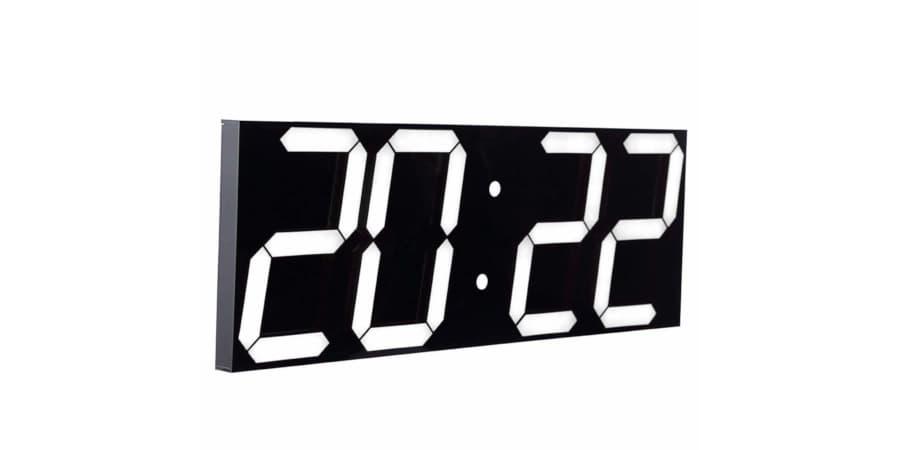 reloj digital tienda online