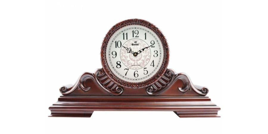relojes antiguos tienda online comprar