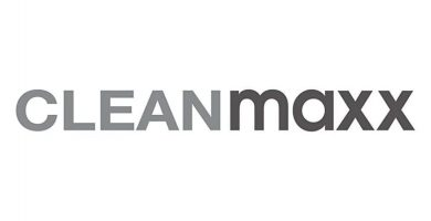 marca cleanmaxx planchadora automatica