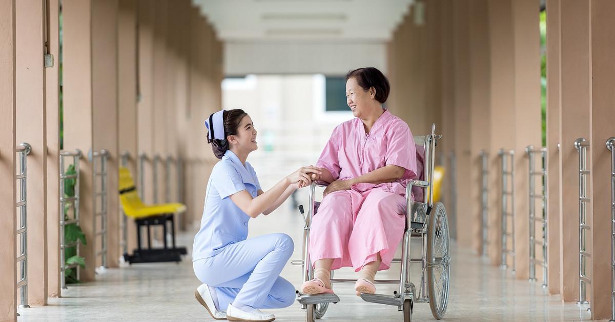 oximetro de pulso de dedo pulsioximetro saturimetro oxigeno sangre medidor venta comparativa recomendable