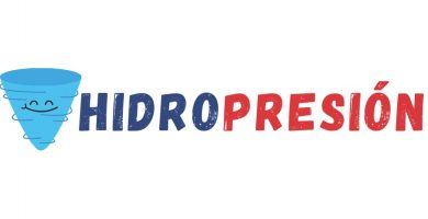 hidropesion hidrolimpiadoras logo post